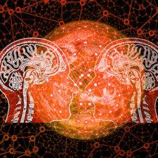 Emotionale Intelligenz Theta Healing