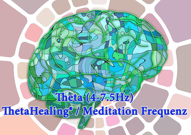 thetahealing-meditation-gehirn-frequenz