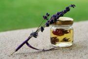 Was sind die 7 Merkmale um ein hochwertiges ätherisches Öl zu erkennen