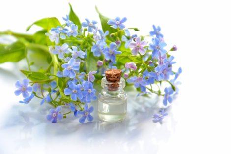 aetherisches-oel-aromatherapie