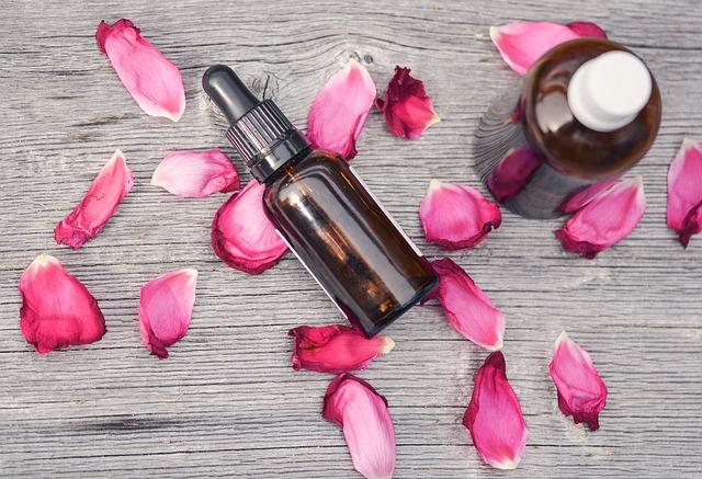essentielle-oele-aromatherapie
