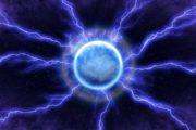 Wie Erkenne Ich Energieräuber?