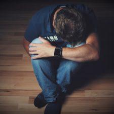 Wie gefährlich ist ein unbehandeltes Burnout?
