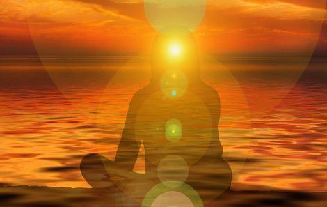 Kann Theta Healing® bei der persönlichen Entwicklung helfen?