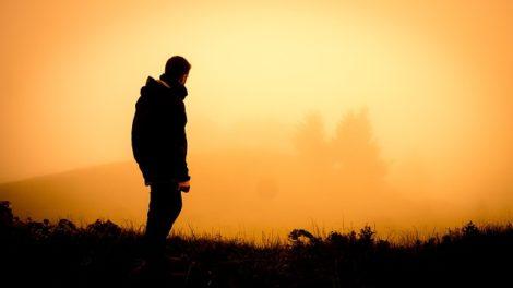 Wie finde ich Zugang zu meiner Intuition