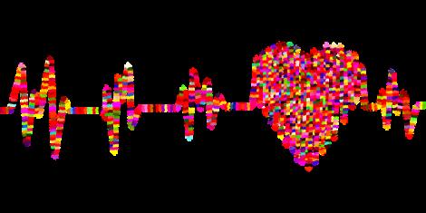 Erst Herzinfarkt und dann Burnout oder umgekehrt?