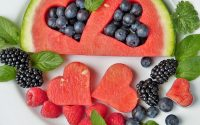 Intuition Ernährung