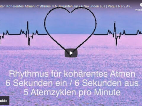 Intuitives Atmen
