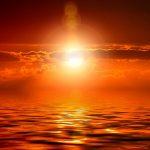9 Vorteile der Meditation