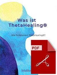 Was-Ist-ThetahealingPDF
