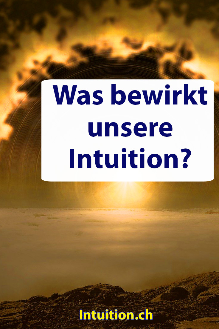 Was-Bewirkt-Intuition