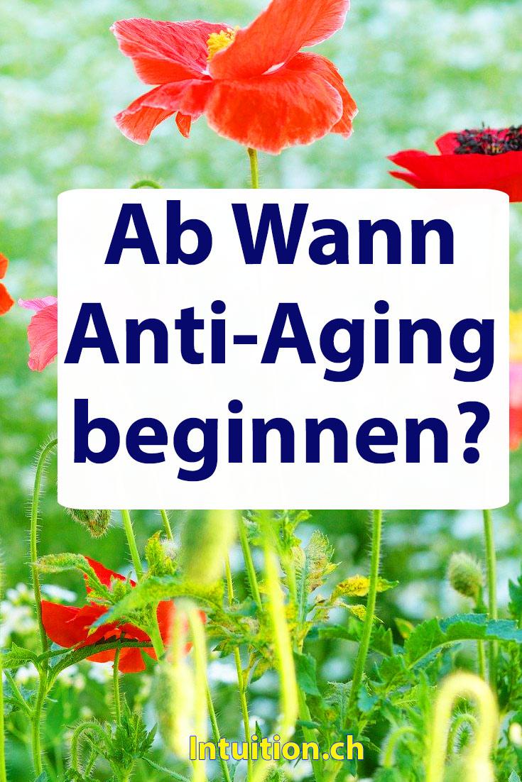Ab-wann-Anti-Aging-beginnen