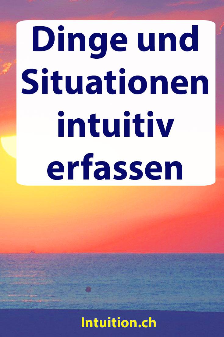 Dinge-und-Situationen-intuitiv-erfassen