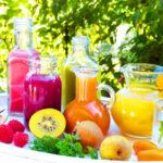 Immunsystem Aufbauen Und Stärken