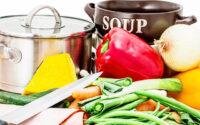 Kochen-Intuitiv