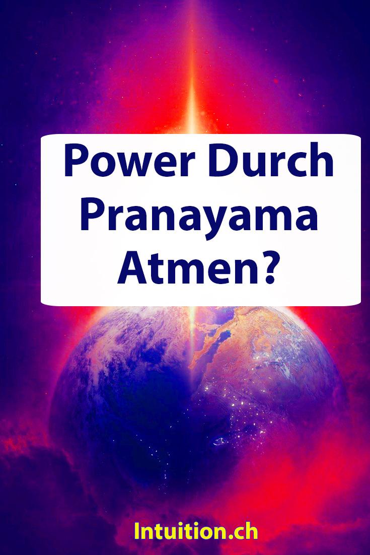 Power-Durch-Pranayama-Atmen