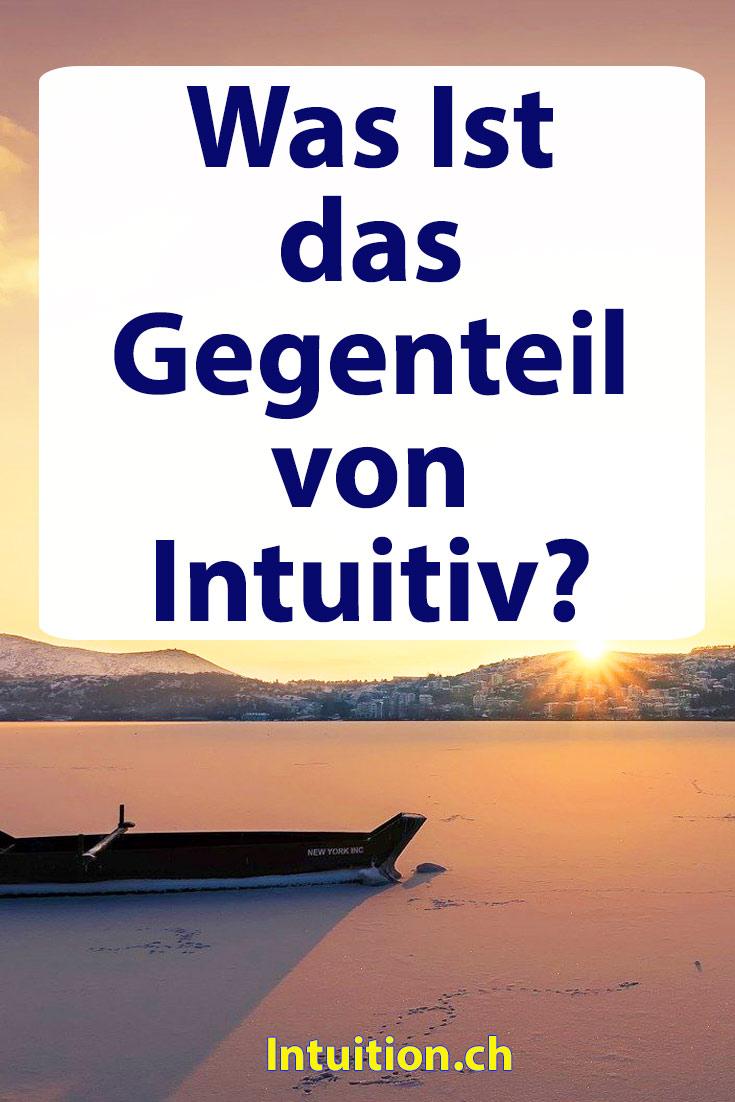 Was-Ist-Das-Gegenteil-Von-Intuitiv