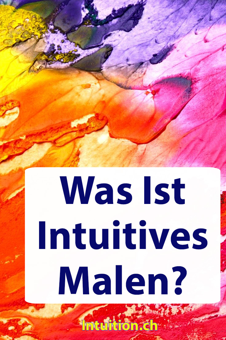 Was-Ist-Intuitives-Malen