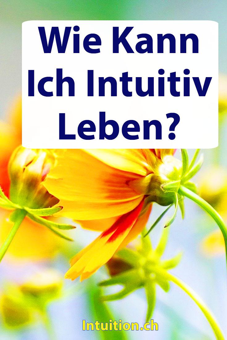 Wie-Kann-Ich-Intuitiv-Leben