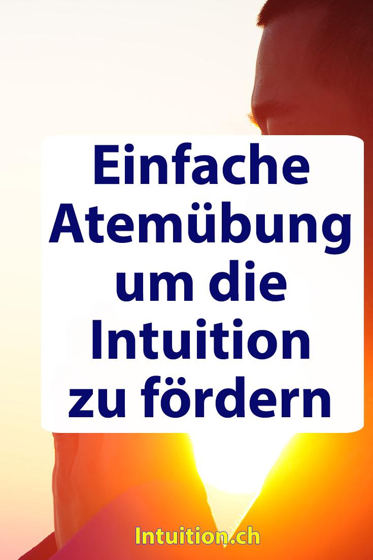 einfache-Atemuebung-um-die-Intuition-zu-foerdern