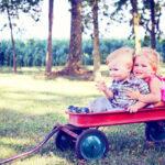9 Anti-Aging-Tipps, um jung, gesund und vital zu bleiben