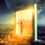 10-Ziele-fuer-die-Persoenlichkeits-Entwicklung
