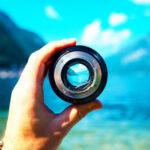 Fokussieren-Lernen
