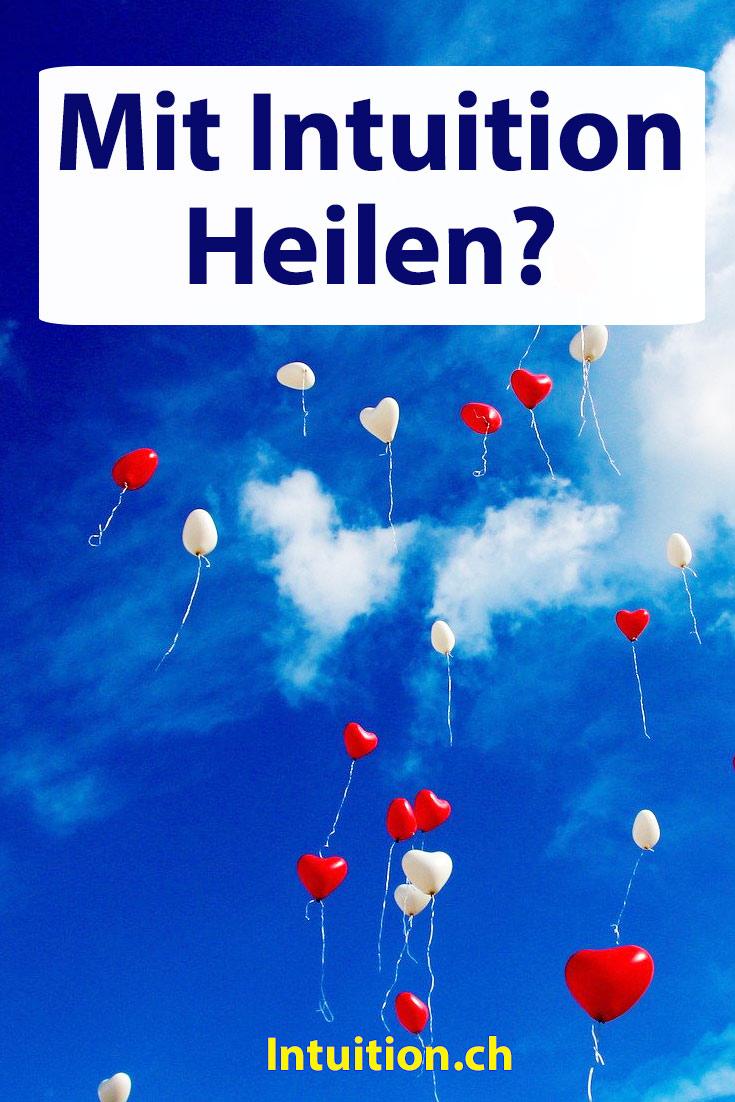 Heilen-Mit-Intuition