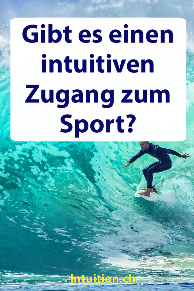 Intuitiv-Sports