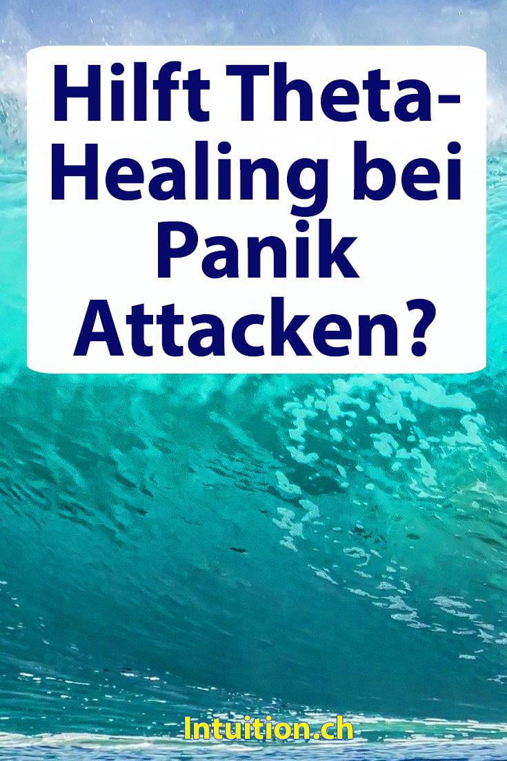 Hilft-Theta-Healing-bei-Panikattacken