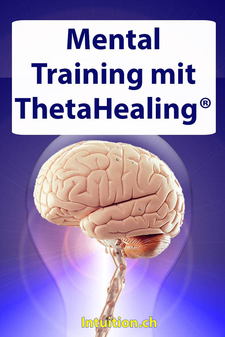 Mental-Training-Thetahealing