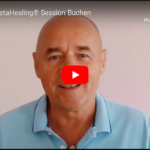ThetaHealing® Session Buchen