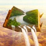 Was-ist-spirituelles-Erwachen