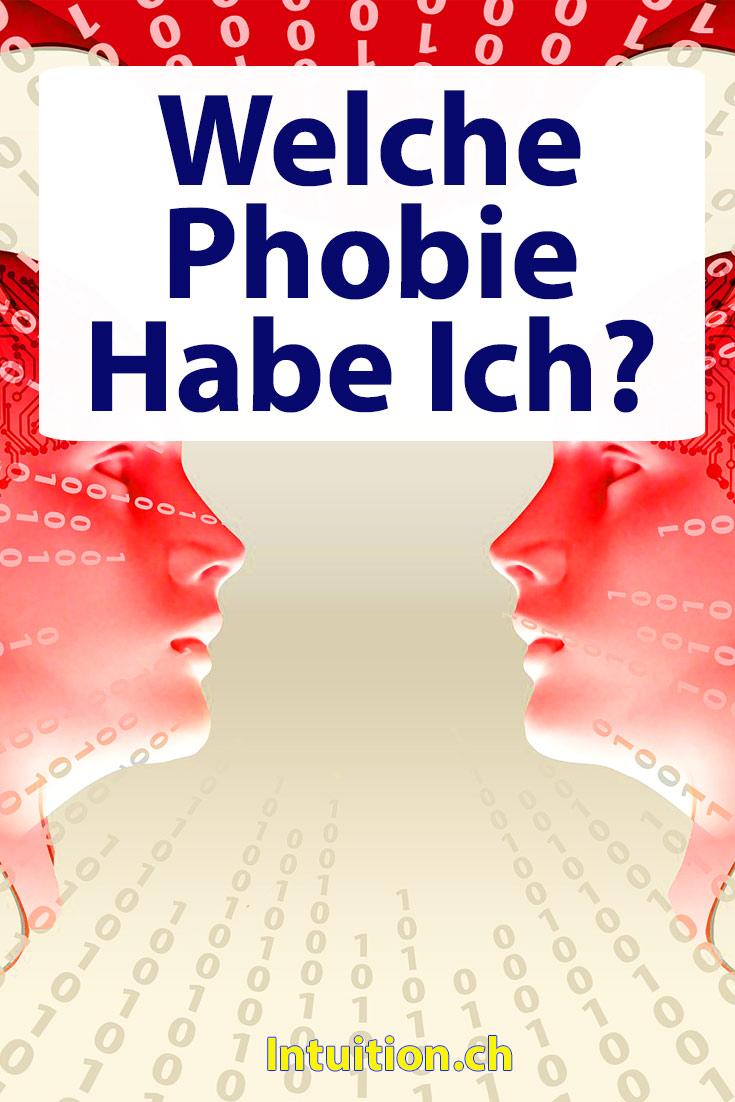 Welche-Phobie-Habe-Ich