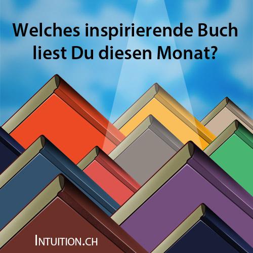 Buch-lesen