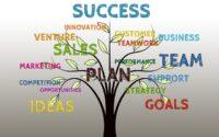 Coaching Kompetenzen / Pixabay