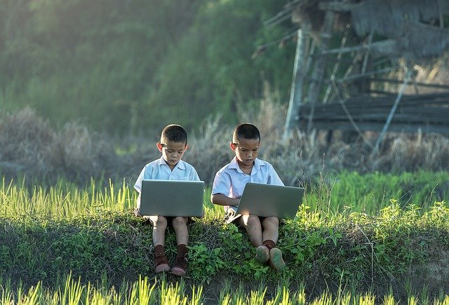 Online-Life-Coaching