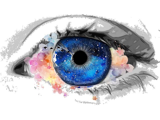 Seelenpartner Gefühle spüren / Pixabay