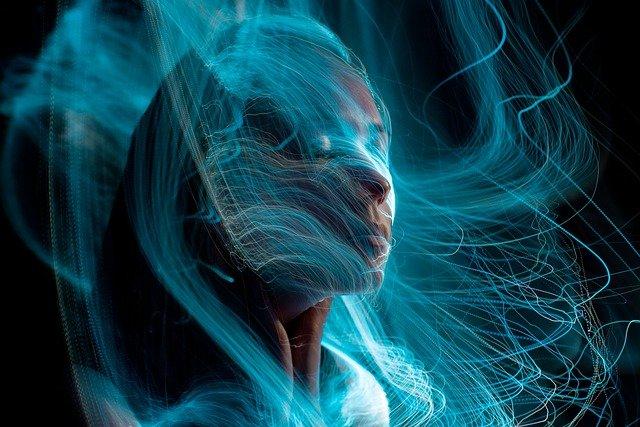 Meditation Definition / Pixabay Meryl Katis