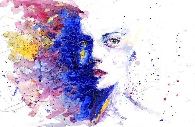 Wleche Emotionen gibt es / Alexandra Haynak from Pixabay