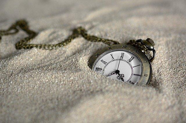 Burnout-Anzeichen / PIxabay anncapictures