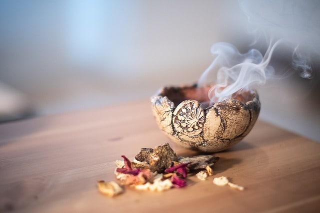Welche Rituale gibt es / Anke Sundermeier from Pixabay